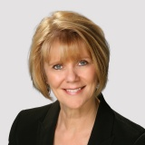 Donna Anhalt