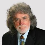 John Crawford, PE