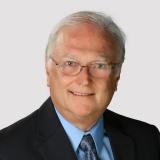 Ken Morrill, PE, GE