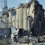 westwego_la_grain_elevator_explosion_1
