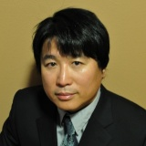 Hyung-Jin Choi, PhD