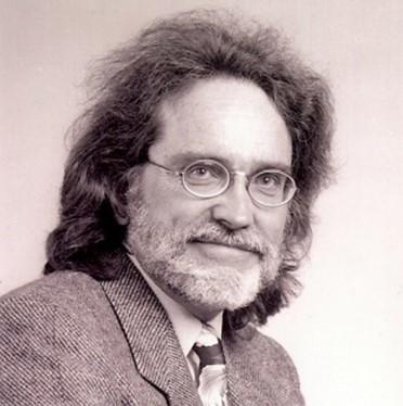 John Edwin Crawford