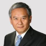 Shengrui Lan, PhD