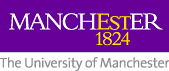 University of Manchester Short course