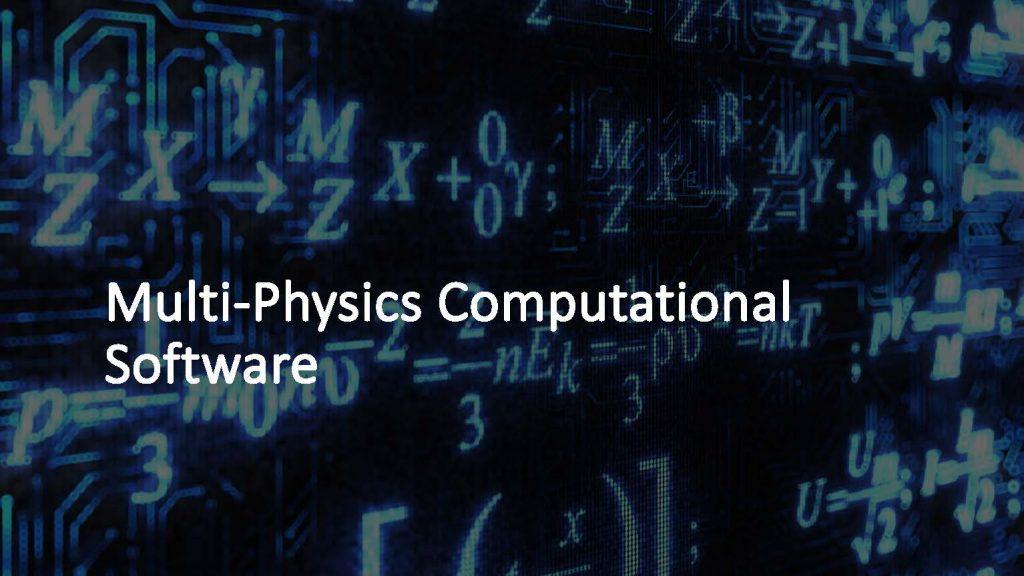 K&C Software