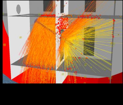 MLAT Maritime Lethality Analysis Tool